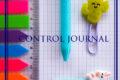 Come fare il Control Journal di FlyLady